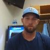 Rays pitcher Michael Wacha