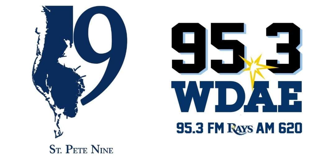 St. Pete Nine 95.3 WDAE